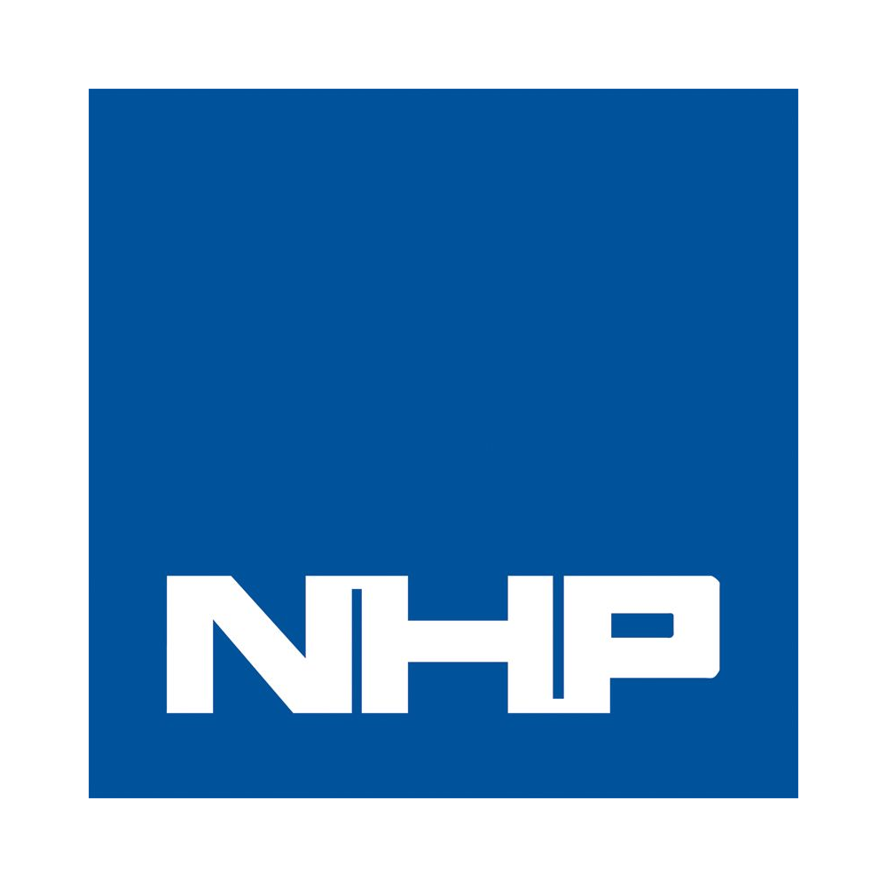 NHP Electrical Engineering